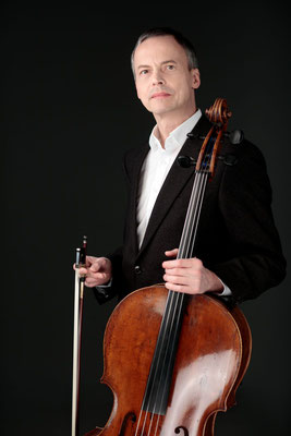 Raphael Flieder (c)