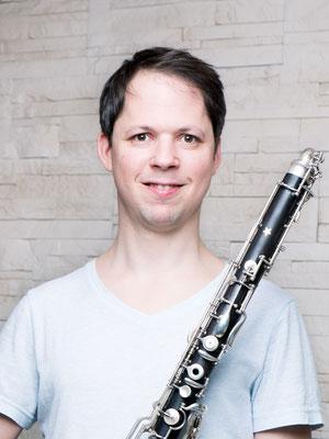 Gregor Narnhofer