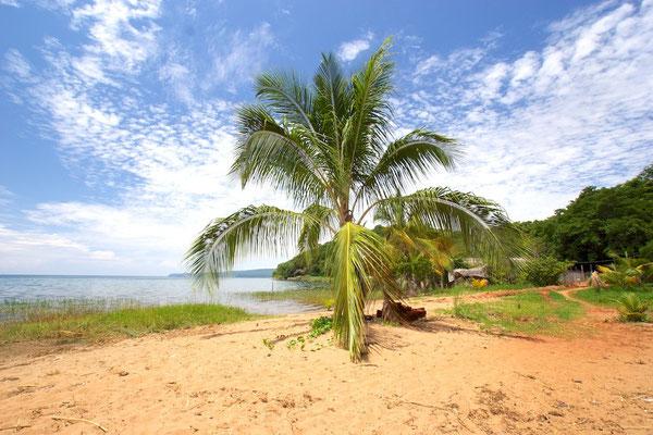 Muzi Beach