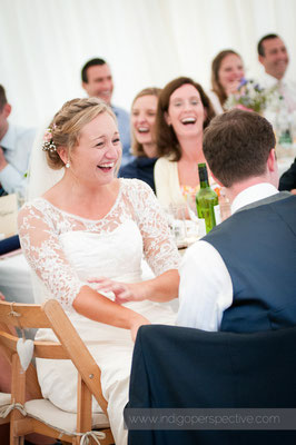 59-woolacombe-barricane-beach-wedding-north-devon-laughter-speeches