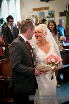 16-weirmarsh-farm-wedding-north-devon-bride-groom-smile