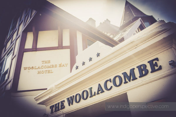 2-woolacombe-bay-hotel-wedding-photography-north-devon-venue