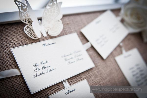 55-woolacombe-barricane-beach-wedding-north-devon-table-plan