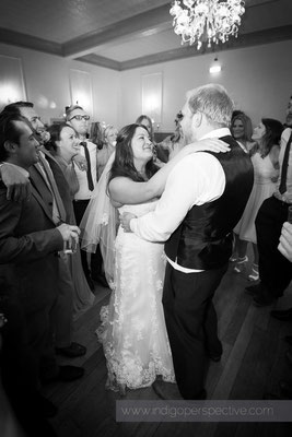 86-woolacombe-bay-hotel-wedding-photography-north-devon-85