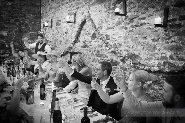 50-westcott-barton-wedding-photography-north-devon-bestman-speech-toast