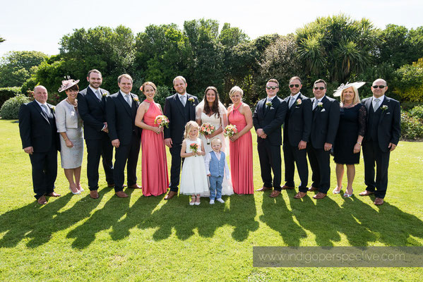 31-woolacombe-bay-hotel-wedding-photography-north-devon-32