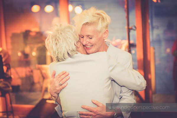 56-tunnels-beaches-same-sex-wedding-photography-north-devon-dance-4