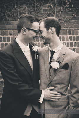 40-same-sex-wedding-north-devon-indigo-perspective-photography-41