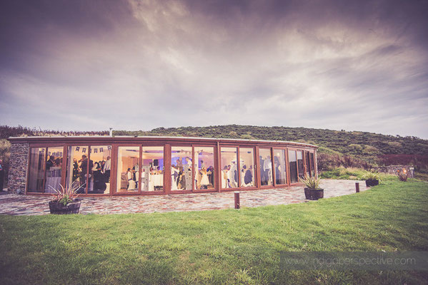 128-ocean-kave-wedding-photography-north-devon-127