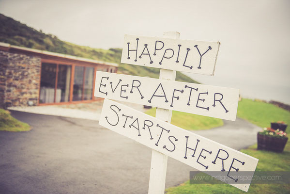 1-ocean-kave-wedding-photography-north-devon-venue