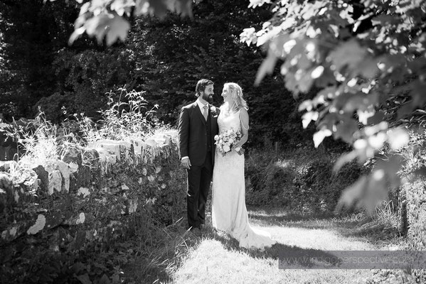25-westcott-barton-wedding-photography-north-devon-bride-groom