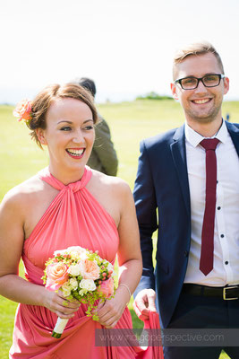 34-woolacombe-bay-hotel-wedding-photography-north-devon-40