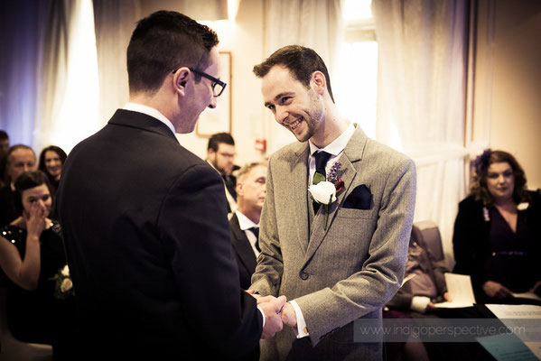 31-same-sex-wedding-north-devon-indigo-perspective-photography-ceremony