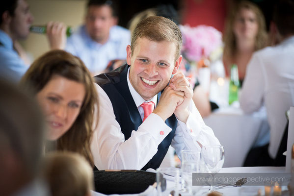 38-woolhanger-manor-wedding-photography-north-devon-guests-smiles