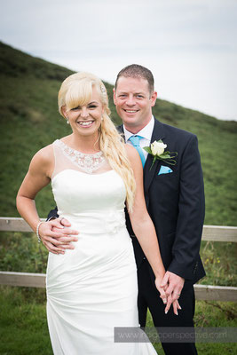 71-ocean-kave-wedding-photography-north-devon-71