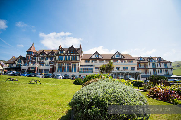 1-woolacombe-bay-hotel-wedding-photography-north-devon-venue-2