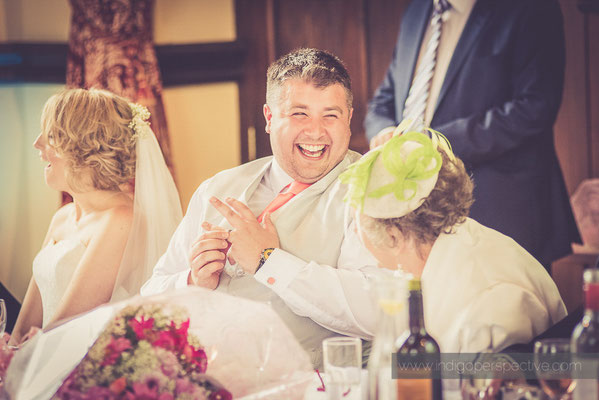 44-woolhanger-manor-wedding-photography-north-devon-46