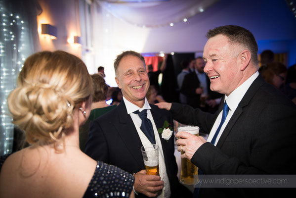 81-same-sex-wedding-north-devon-indigo-perspective-photography-81