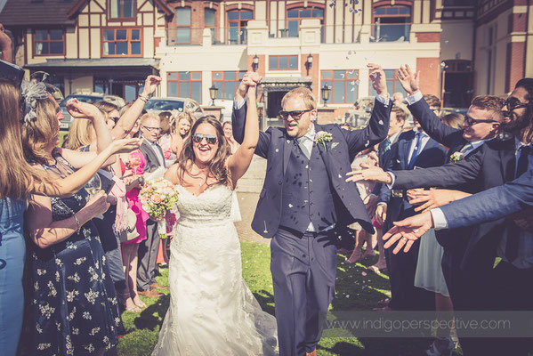 46-woolacombe-bay-hotel-wedding-photography-north-devon-confetti-2