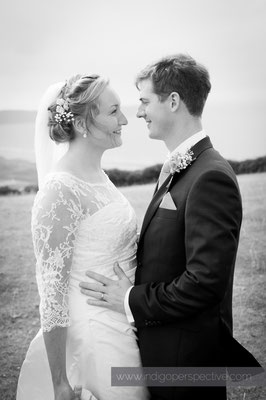 27-woolacombe-barricane-beach-wedding-north-devon-bride-groom-relaxed-portrait-3