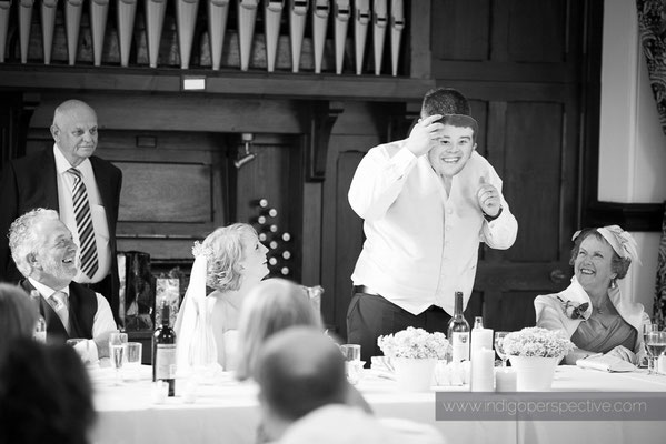49-woolhanger-manor-wedding-photography-north-devon-groom-speech