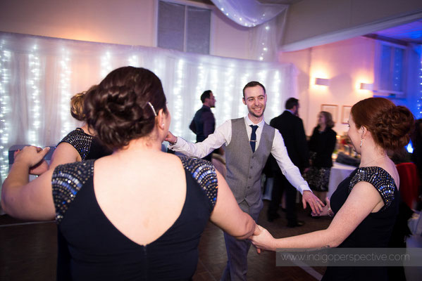 69-same-sex-wedding-north-devon-indigo-perspective-photography-71