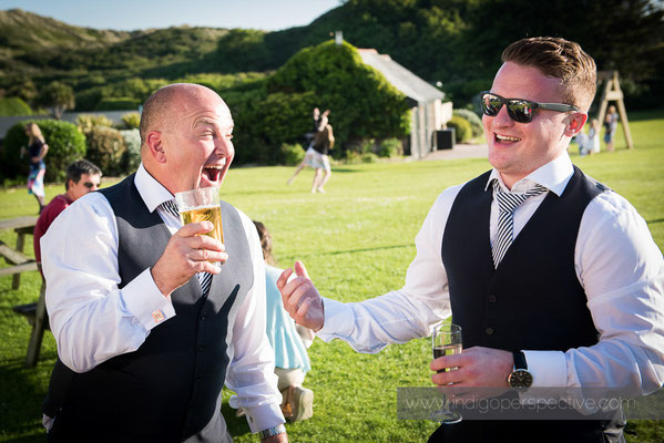 64-woolacombe-bay-hotel-wedding-photography-north-devon-63