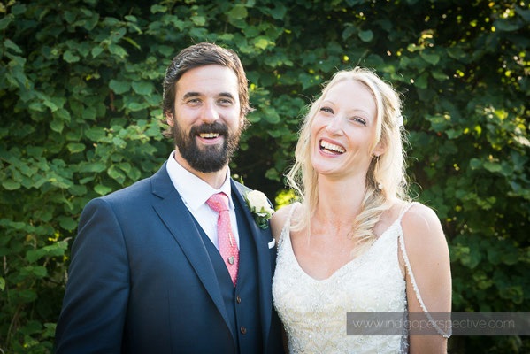 65-westcott-barton-wedding-photography-north-devon-62