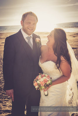 72-woolacombe-bay-hotel-wedding-photography-north-devon-bride-grrom-beach