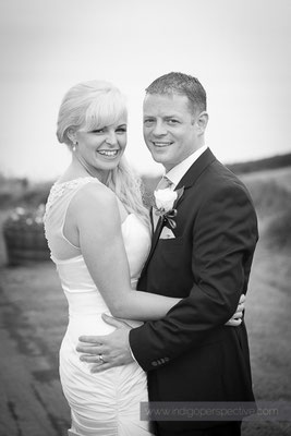 69-ocean-kave-wedding-photography-north-devon-67