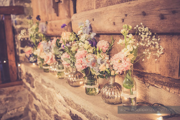 63-westcott-barton-wedding-photography-north-devon-flowers-decorations