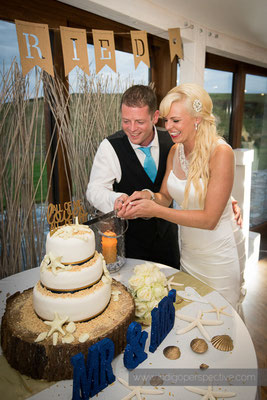 125-ocean-kave-wedding-photography-north-devon-125
