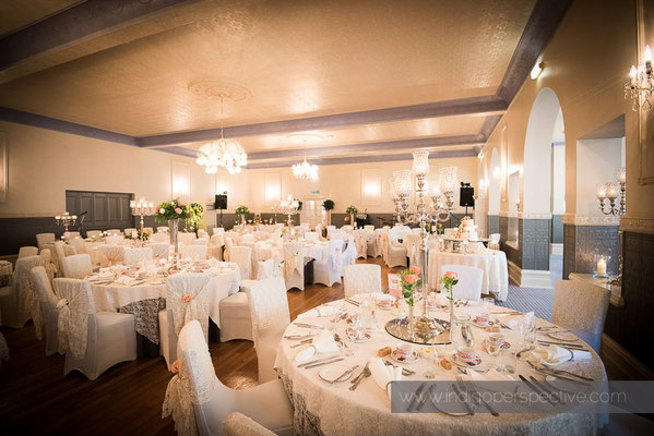 51-woolacombe-bay-hotel-wedding-photography-north-devon-lancaster-suite-2