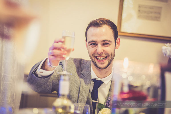 55-same-sex-wedding-north-devon-indigo-perspective-photography-toast