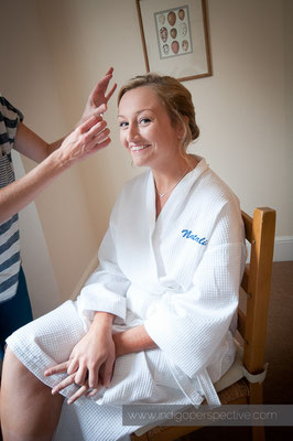 9-woolacombe-barricane-beach-wedding-north-devon-bridal-makeup