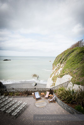 1-tunnels-beaches-same-sex-wedding-photography-north-devon-venue