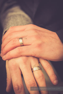 53-same-sex-wedding-north-devon-indigo-perspective-photography-rings