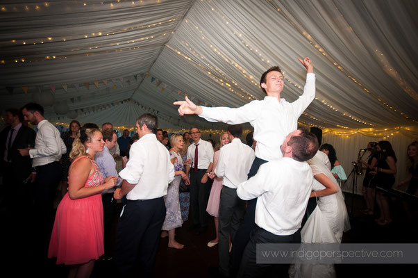 53-weirmarsh-farm-wedding-north-devon-guest-evening-party
