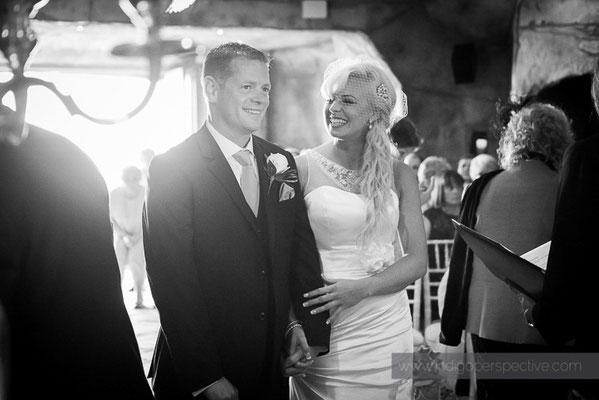 32-ocean-kave-wedding-photography-north-devon-bride-groom-ceremony