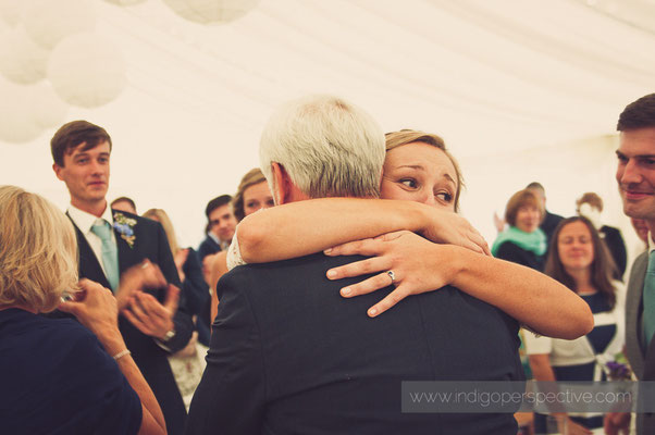 60-woolacombe-barricane-beach-wedding-north-devon-father-of-bride-hug-tears