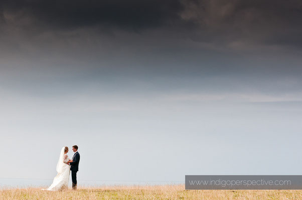 47-woolacombe-barricane-beach-wedding-north-devon-bride-groom-sky-field-portrait