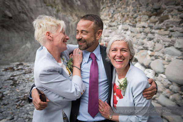 37-tunnels-beaches-same-sex-wedding-photography-north-devon-37