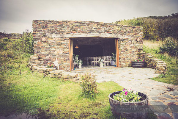 25-ocean-kave-wedding-photography-north-devon-venue-2