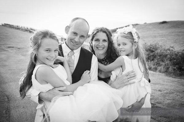 110-ocean-kave-wedding-photography-north-devon-110