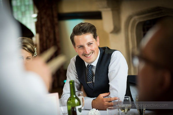 39-woolhanger-manor-wedding-photography-north-devon-guest-smile-2