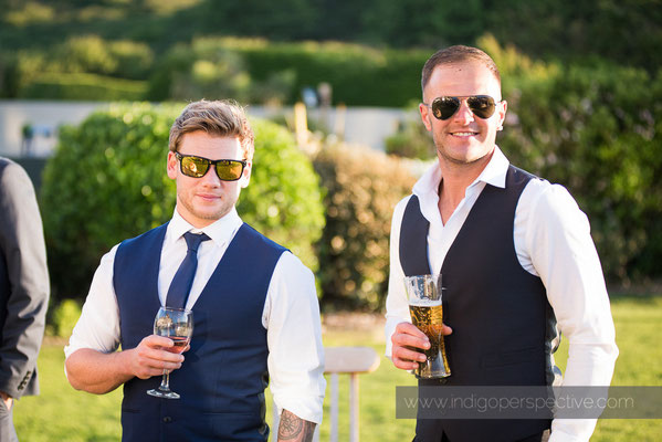 84-woolacombe-bay-hotel-wedding-photography-north-devon-80