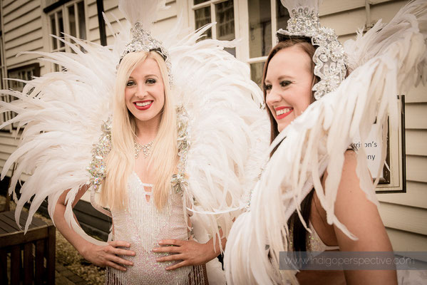 28-same-sex-wedding-north-devon-indigo-perspective-photography-showgirls