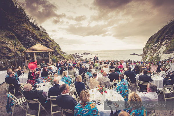 50-tunnels-beaches-same-sex-wedding-photography-north-devon-speeches-3