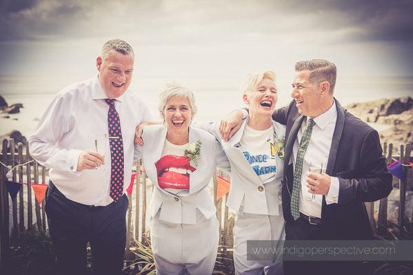 30-tunnels-beaches-same-sex-wedding-photography-north-devon-28