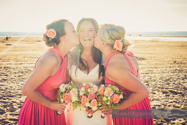 69-woolacombe-bay-hotel-wedding-photography-north-devon-bridesmaids-bride-beach-kiss